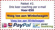Coaching-per-e-mail-drie-keer